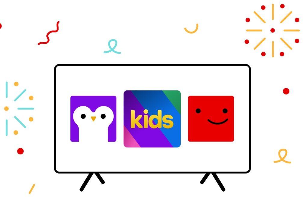 Netflix lancerer nye forældrekontrol funktioner