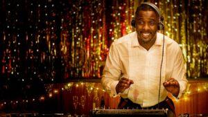 Netflix trækker stikket på serie med Idris Elba
