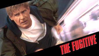 Se The Fugitive på Netflix