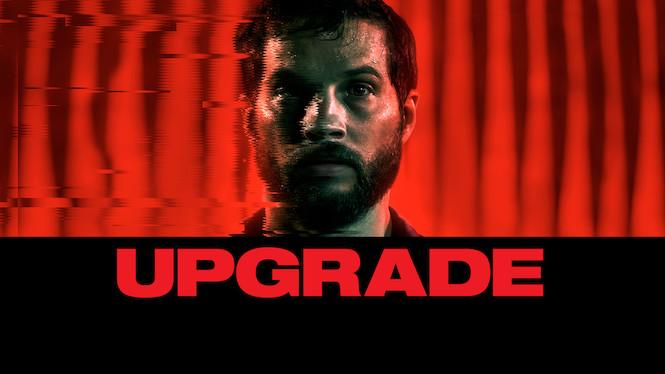 Ugens nyheder på Netflix uge 16