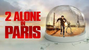 Se 2 Alone in Paris på Netflix