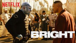Bright 2 finder sin instruktør