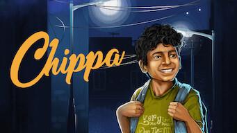 Se Chippa på Netflix