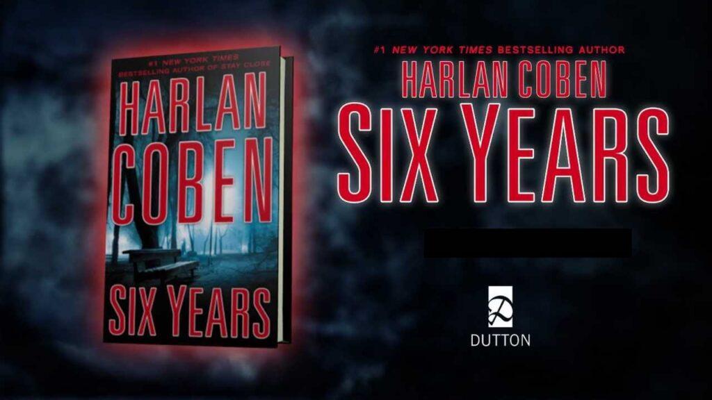 David Ayer laver Harlan Coben thriller til Netflix