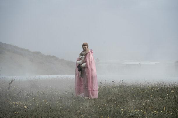Katla 01 byLiljaJonsdottir