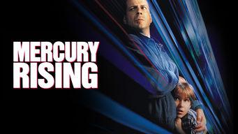 Se Mercury Rising på Netflix