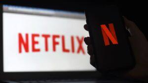 Netflix sender inaktive medlemmer ud i kulden