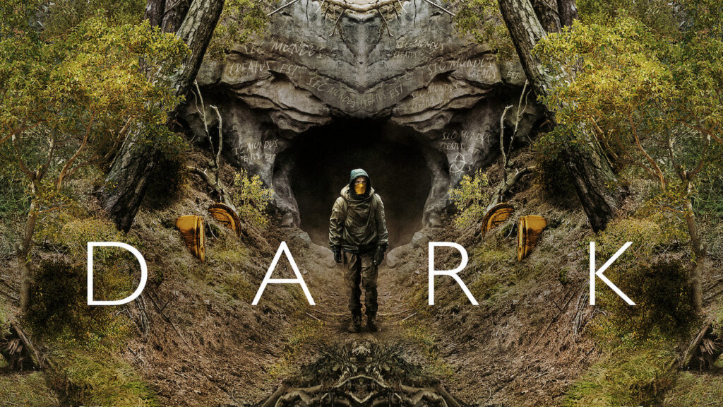 Premieredatoen på sidste sæson af Dark offentliggjort