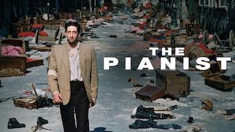 Se The Pianist på Netflix