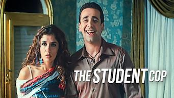 Se The Student Cop på Netflix