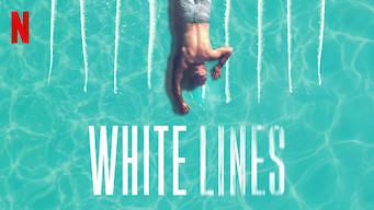Se White Lines på Netflix