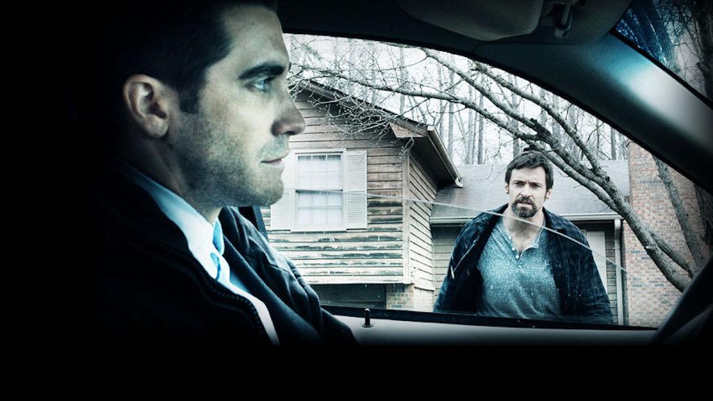 Fem krimier med neglebindende twists på Netflix
