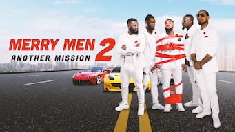 Se Merry Men 2: Another Mission på Netflix