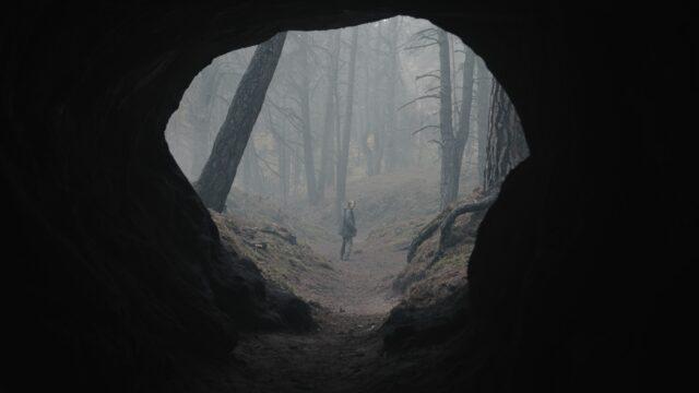 Sidste trailer til Dark sæson 3