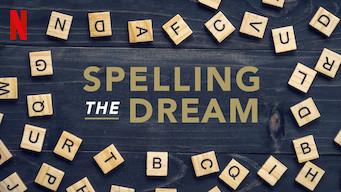 Se Spelling the Dream på Netflix