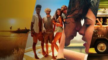 Action serie og romantisk dramaserie får flere afsnit