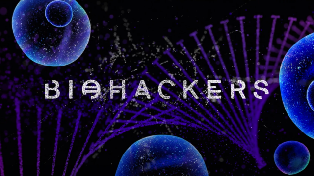 Coronavirus får Netflix til at udsætte upassende serie Biohackers