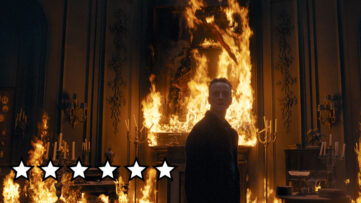 dark sæson 3 anmeldelse netflix 1