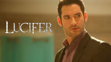lucifer sæson 5 trailer