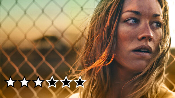 stateless anmeldelse review netflix 2020