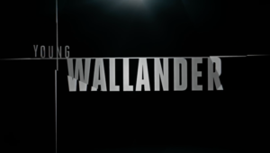 young wallander netflix trailer