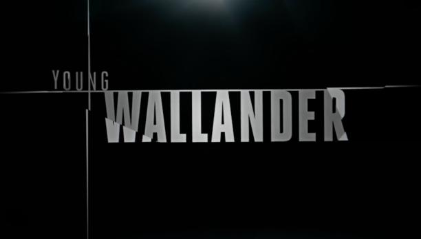 young wallander netflix trailer
