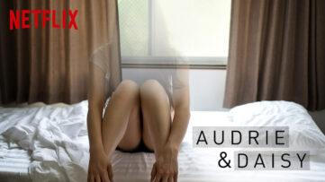 Daisy Coleman fra rørende Netflix dokumentar er død