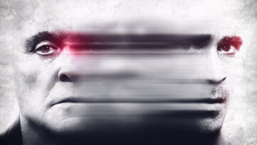 Fem psykologiske thrillere på Netflix