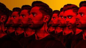 Patriot Act With Hasan Minhaj lukker efter 39 afsnit