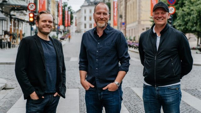 Tomb Raider instruktoer laver norsk eventyrfilm