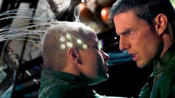 Fem anmelderroste sci fi film paa Netflix