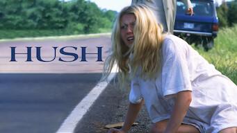 Hush 1