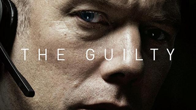 Netflix koeber genindspilning af Den skyldige med Jake Gyllenhaal