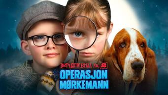 Operasjon Moerkemann