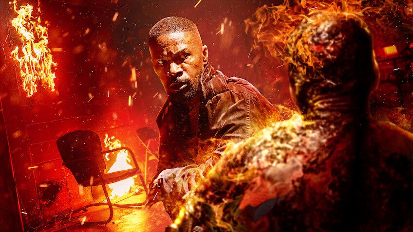 Netflix afsloerer seertal for Cobra Kai Enola Holmes The Old Guard m.fl .