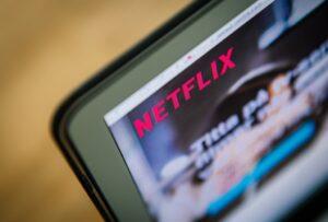 Netflix gave hemmelig afsloering overraskelse