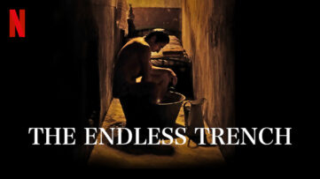 endless trench netflix film