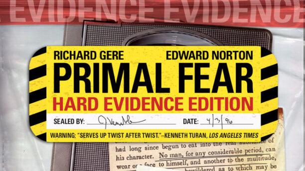 primal fear film