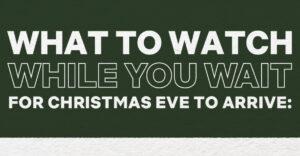 Netflix julekalender danmark