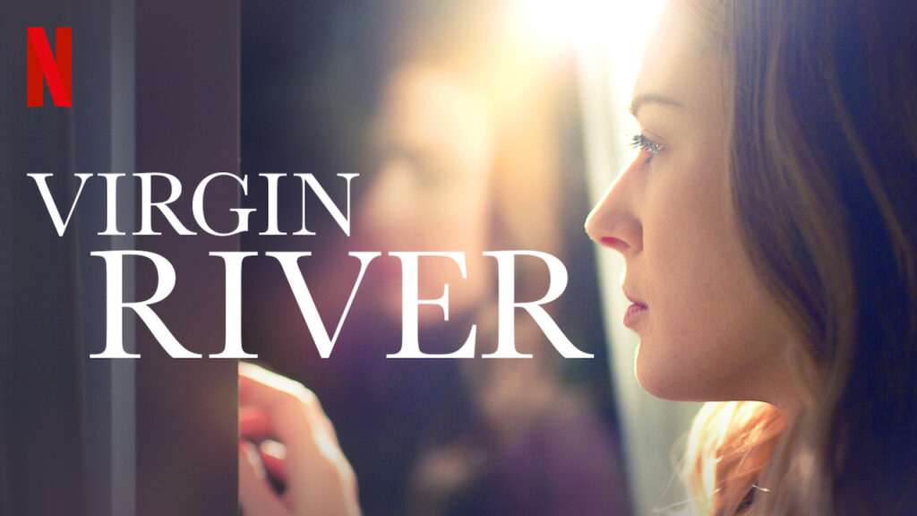 Virgin River saeson 3
