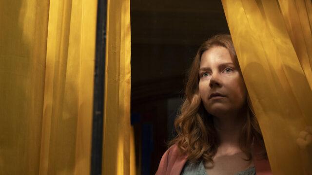 10 Netflix film vi ser frem til i 2021