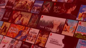 netflix udvalg film serier 2020