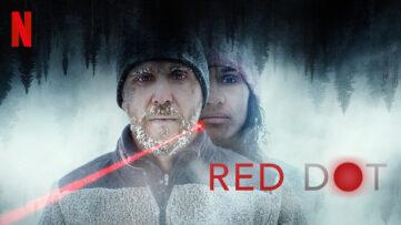 red dot netflix film