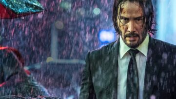Disse film og serier skal du streame i februar