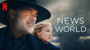 Nyt paa Netflix 2021 1