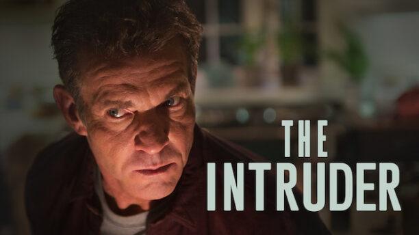 The Intruder 1