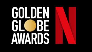 netflix golden globe 2021