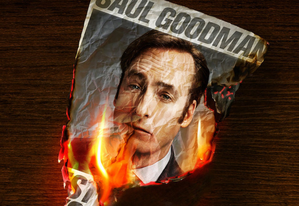saeson 6 better call saul