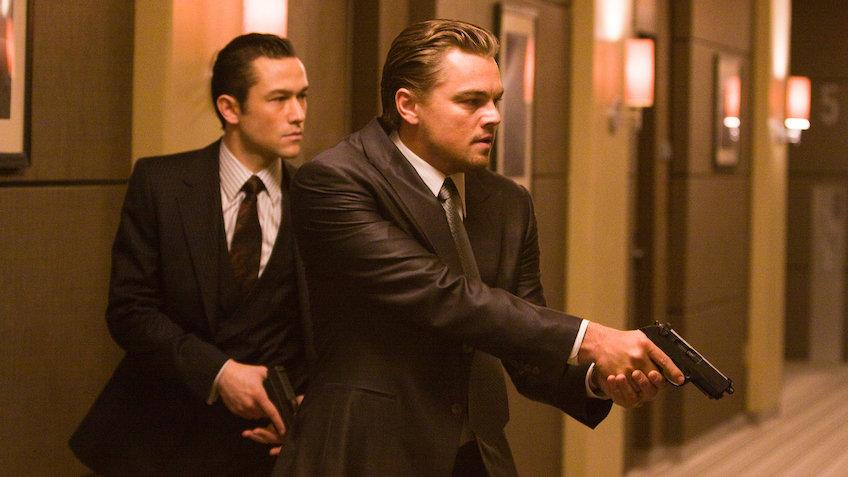 10 prisbeloennede actionfilm paa Netflix