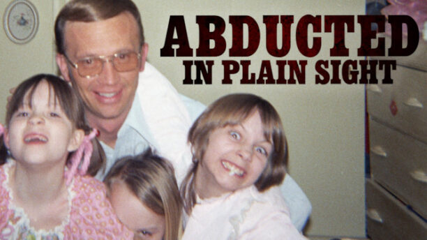 Abducted in Plain
